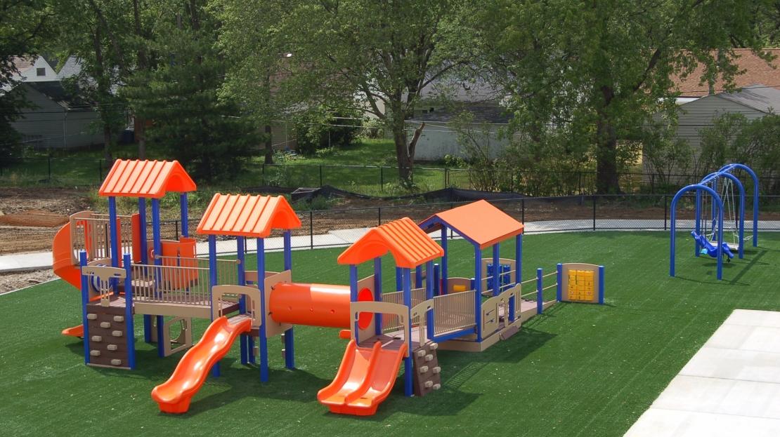 slides-climbers