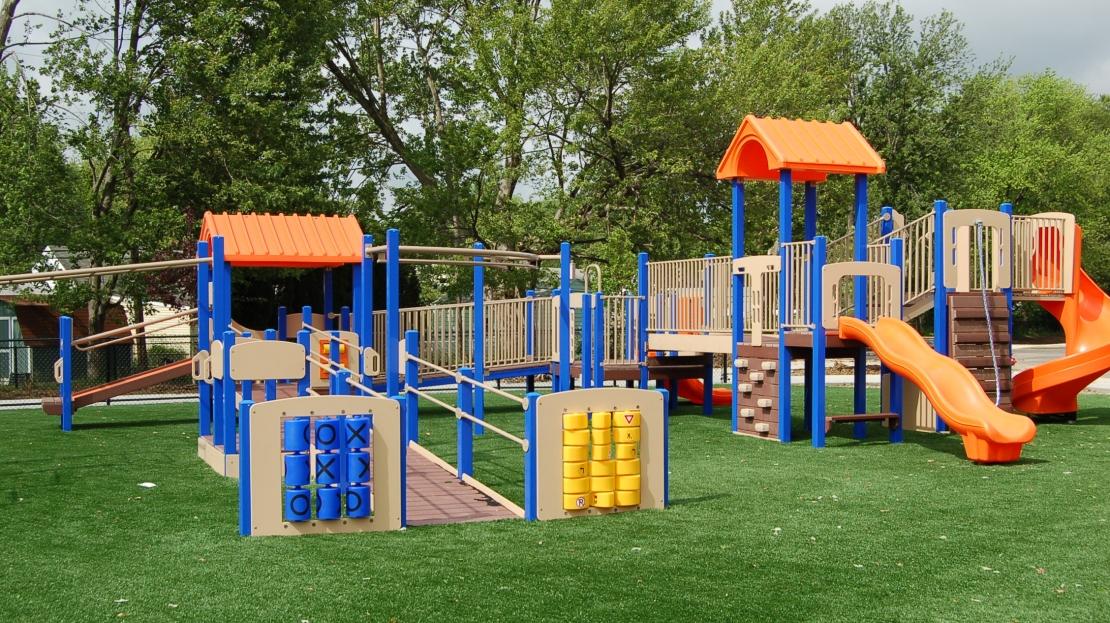 berea-ohio-playground
