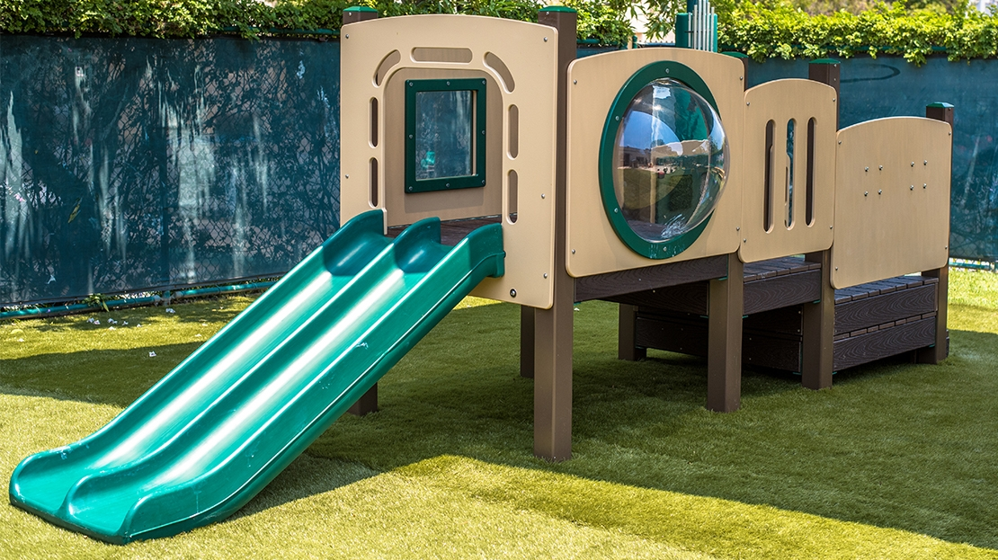 lmu playground
