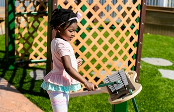 music playground products