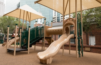first-presbyterian-church-of-orlando-florida-playground
