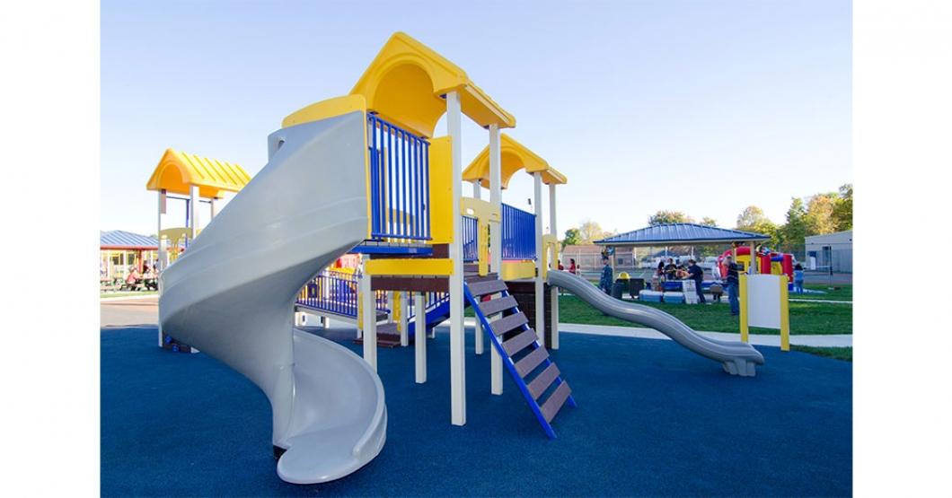 military-community-playgrounds