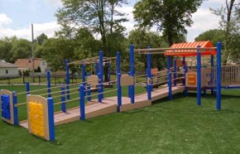 grindstone-elementary-playground