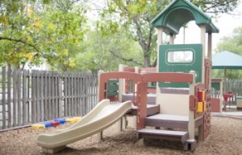 Laurel-Heights-United-Methodist-Church-playground