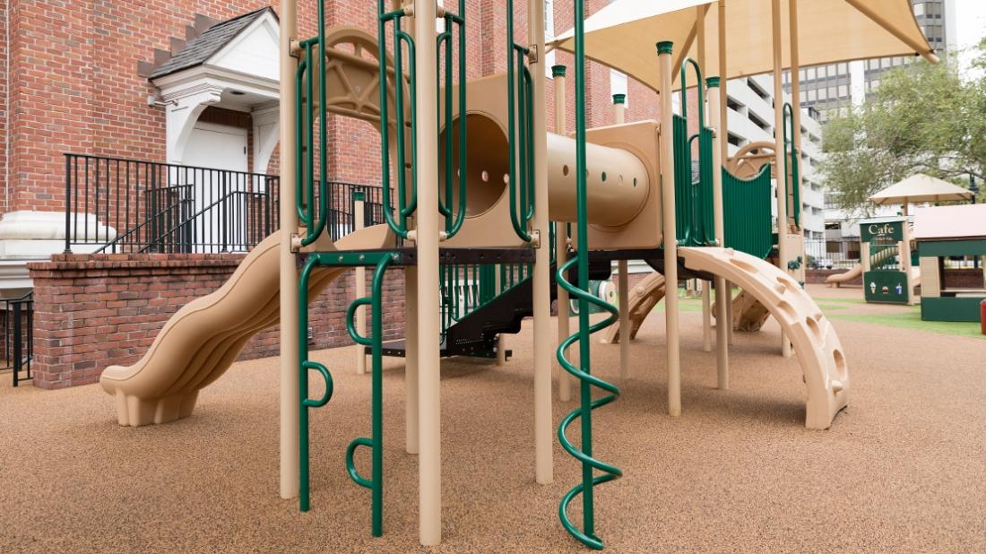 first-presbyterian-church-of-orlando-florida-playground