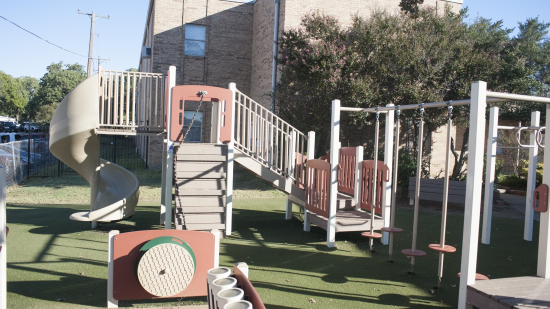 texas-christian-playground